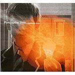 PORCUPINE TREE - Lightbulb Sun (2016 re-release)