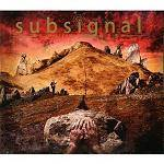 SUBSIGNAL - Touchstone