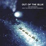 WAKEMAN RICK - Out Of The Blue - Remastered Edition