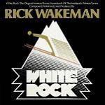 WAKEMAN RICK - White Rock