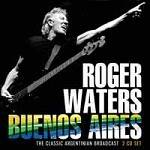 WATERS ROGER - Buenos Aires (2 CD)