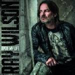 WILSON RAY - Upon My Life (2 CD Digipak)