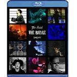ENID - The Bridge Show, Live at Union Chapel (Blu-ray)