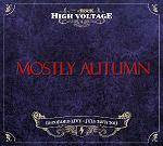 MOSTLY AUTUMN - Live At High Voltage 2011 (2 CD)