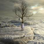 MYSTERY - Live in Poznan (Digibook 2 CD)