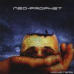 NEO PROPHET - Monsters
