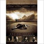 PAIN OF SALVATION - The Second Deaths Of (2 DVD)