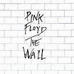 PINK FLOYD - The Wall (2 CD 2011 Remaster)