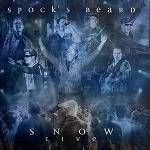 SPOCKS BEARD - Snow Live (3 LP)