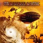 TRANSATLANTIC - The Whirlwind (Standard CD)