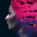 WILSON STEVEN - Hand.Cannot.Erase (CD)