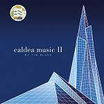 BLAKE TIM - Caldea Music II (Remastered Edition)