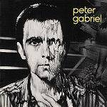 GABRIEL PETER - Peter Gabriel 3 (Remastered)