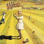 GENESIS - Nursery Cryme (2008 digital remastered)