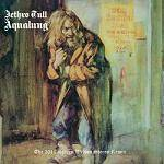 JETHRO TULL - Aqualung (Steven Wilson 2011 Stereo Remix)
