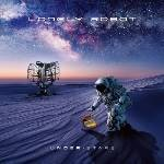 LONELY ROBOT - Under Stars (Limited CD Digipak)