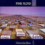 PINK FLOYD - A Momentary Lapse Of Reason (Discovery Edition - 2011 Remaster)