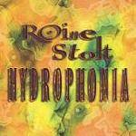 STOLT ROINE - Hydrophonia