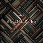 SYLVAN - Sceneries (2 CD)