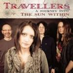TRAVELLERS - A Journey Into The Sun Within