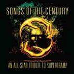 VARIOUS - Songs Of The Century - An All-Star Tribute To Supertramp
