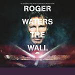 WATERS ROGER - The Wall Live (2 CD)