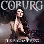 COBURG - The Enchantress
