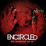 ENCIRCLED - The Universal Mirth