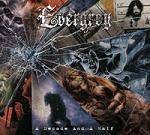 EVERGREY - A Decade And A Half (2 CD)