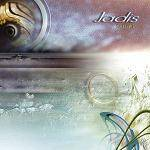 JADIS - Fanatic (Limited Edition)