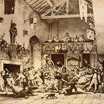 JETHRO TULL - Minstrel In the Gallery (Remastered)