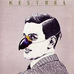 KESTREL - Kestrel (2 CD)