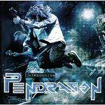 PENDRAGON - Introducing Pendragon (2 CD)