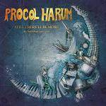 PROCOL HARUM - Still There'll Be More: An Anthology 1967-2017 (2 CD Edition)