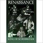 RENAISSANCE - Song Of Scheherazade (DVD)