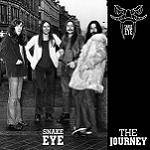 SNAKE EYE - The Journey