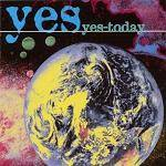 YES - Yes-Today (2 CD)