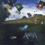 ARENA - Ten Years On