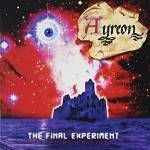AYREON - The Final Experiment (2 LP)