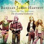BJH - Child Of The Universe: The Essential Collection (2 CD)