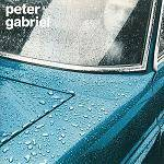 GABRIEL PETER - Peter Gabriel 1 (Remastered)
