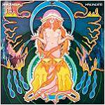 HAWKWIND - Space Ritual (2 CD Standard Version)