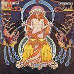 HAWKWIND - Space Ritual - Live At Liverpool Stadium & Brixton Sundown (2 CD)