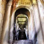 ILUVATAR - From The Silence