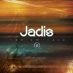 JADIS - Medium Rare ll