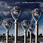 MARILLION - Somewhere In London (2 CD+DVD) (Digisleeve)