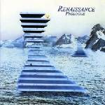 RENAISSANCE - Prologue: Expanded & Remastered Edition