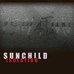 SUNCHILD - Isolation (the dark chapter)