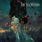 THE SEA WITHIN - The Sea Within (2 CD Jewel Case)