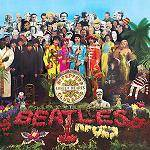 BEATLES - Sgt. Pepper's Lonely Hearts Club Band (2 CD Anniversary Edition)